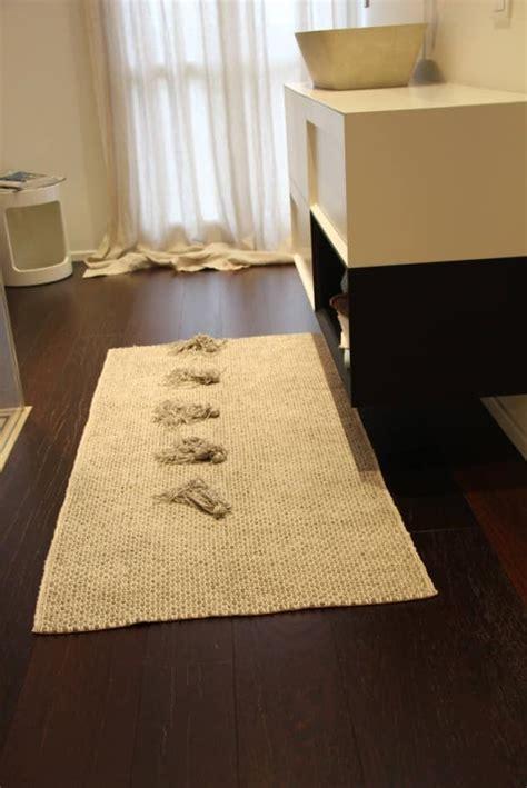 tappeti italiani tappeto su misura di produzione italiana idfdesign