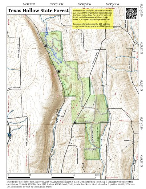 texas forests map texas hollow state forest andy arthur org