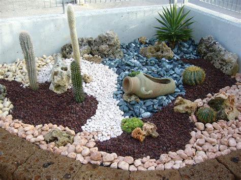 ghiaia giardino arredare il giardino con la ghiaia giardini nel mondo
