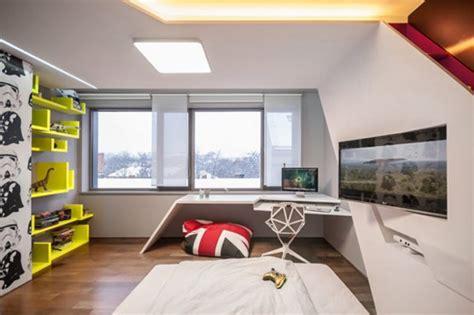 moderne kinderbetten 640 dormitorio wars bedroom guerra de las galaxias