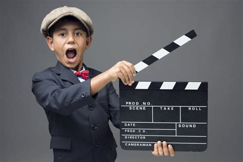 film making it community subjects film making and academics the