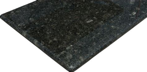 Emerald Green Granite Countertop by Cabot Countertops Granite Countertop Set Emerald Green