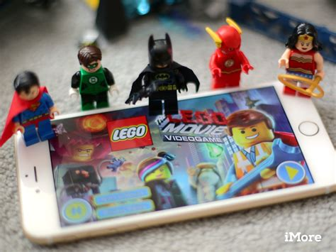 lego  video game top tips hints  cheats