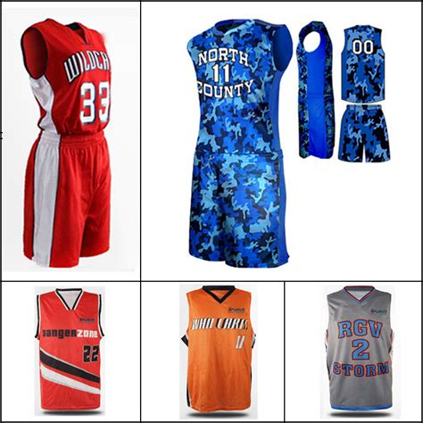 design your jersey basketball design a basketball uniform porn celeb videos