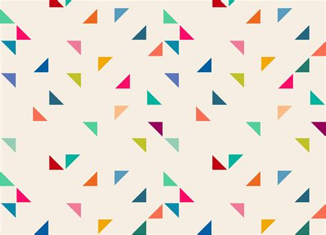 geometric pattern calculator juke box ii atrafloor