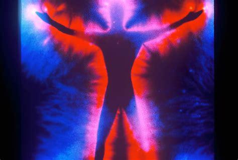 human aura energy fields auras do they interact with mind matter