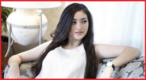 32 daftar nama artis muda indonesia tercantik ngasih com 32 daftar nama artis muda indonesia tercantik ngasih com