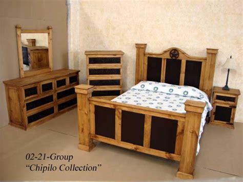 texas style bedroom furniture rustic heritage furniture mexican and texas style home furniture bedroom sets