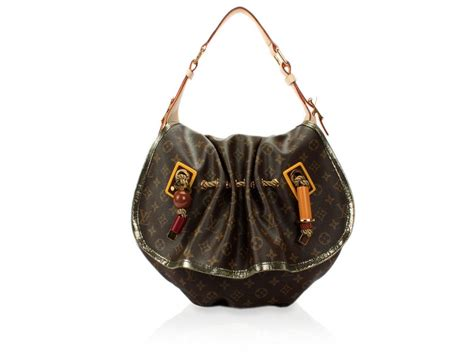 Handmade Designer Purses - what is interesting about coach designer bags