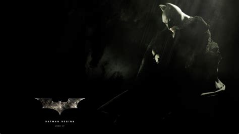 batman wallpaper wallpaper cave batman wallpapers and screensavers wallpaper cave