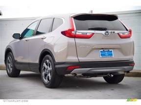 crv colors 2017 sandstorm metallic honda cr v ex 117862314 photo 2