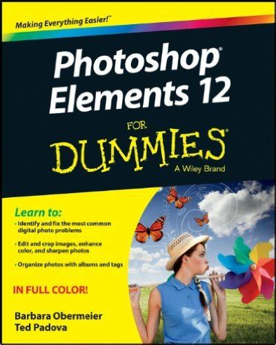 adobe photoshop cc for dummies for dummies computer tech books photoshop elements 13 for dummies pdf free it ebooks