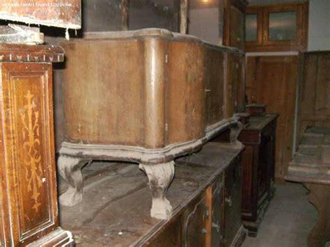 acquisto mobili vecchi ads altro vendo mobili vecchi da restaurare www