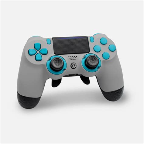 ps3 controller light codes infinity4ps pro ps4 controllers scuf gaming