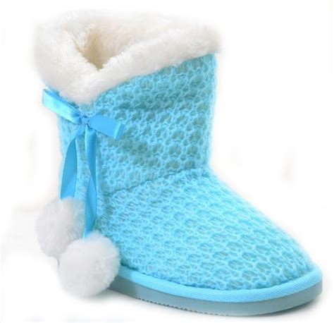 vegan knit boots funky shoes for dresses purses disney