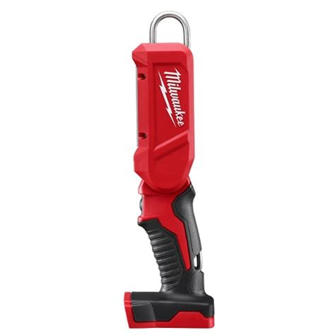 Milwaukee Led Light by Milwaukee 2352 20 M18 Led Stick Light