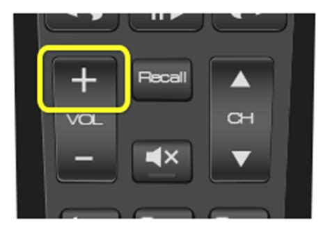 how to program remote to tv or other device mydish dish customer support