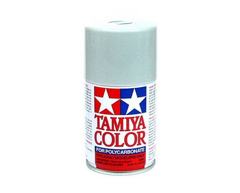 tamiya model paints finishes air spray ps pastel gray net 100ml 89920 models kits rcecho
