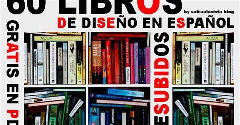 10 sitios para descargar libros en espa 241 ol de forma gratis y legal 10 bibliotecas web con pdf libros gratis en espanol bhagavad gita en espa 241 ol pdf gratis archivos health 60
