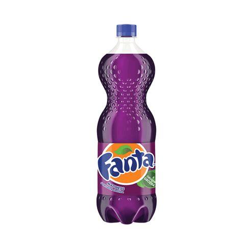sok fanta madness 2l coca cola konzum