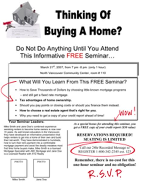 maryland home buyer seminar september 13 prmi delaware