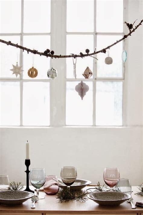 scandinavische plafondl scandinavische kerstsferen inspiraties showhome nl
