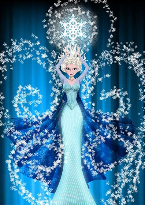 frozen wallpaper themes frozen disney wallpapers wallpaper cave