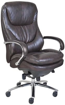 desk chair for sciatica best chair for sciatica to avoid back updated 2018