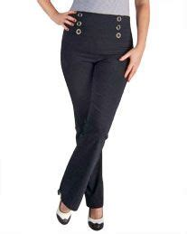 swing dance pants swing dance attire on pinterest swings swing dress and