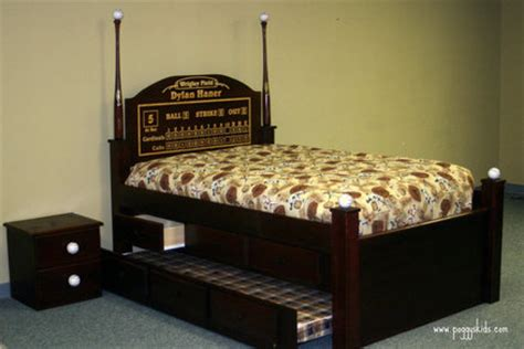 baseball beds baseball bed 28 images batter up 3 pc full baseball