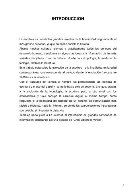 libro europa una introduccin introduccion escritura
