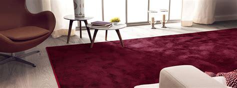 teppiche vorwerk vorwerk teppiche bei teppichscheune g 252 nstig kaufen