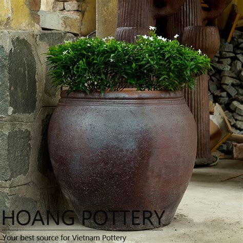 large clay planters clay planters 28 images sweden s auricula club clay