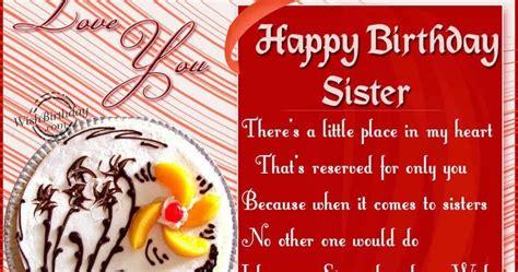 9 kata ucapan selamat ulang tahun untuk kakak