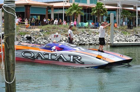 fast boat orange beach 332 best fast boats images on pinterest motor boats