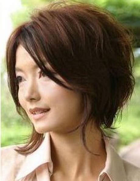 corte de cabello estilo japones corte de cabello estilo japones hairstyle gallery