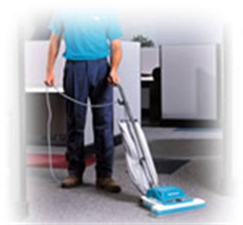 cleaning cork floors  maintenance  dos  donts