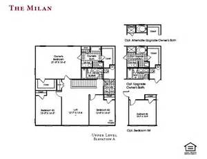 homes venice floor plan homes venice floor plan myideasbedroom