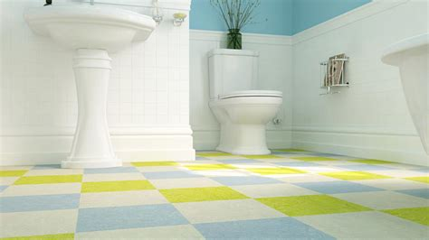 marmoleum bathroom floor marmoleum click linoleum panels forbo flooring systems