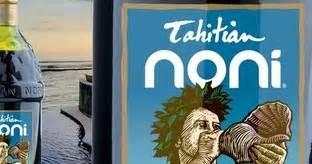 Obat Kesehatan The New Tahitian Noni Maxidoid obat herbal tahitian noni solusi tepat atasi masalah kesehatan dengan cepat info saja