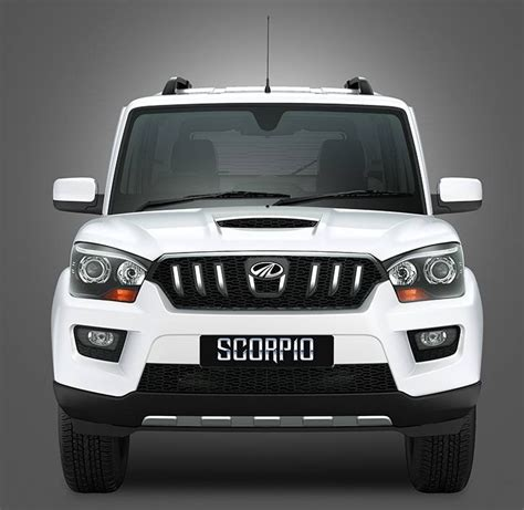 mahindra scorpio models and price list 2014 mahindra scorpio accessories revealed