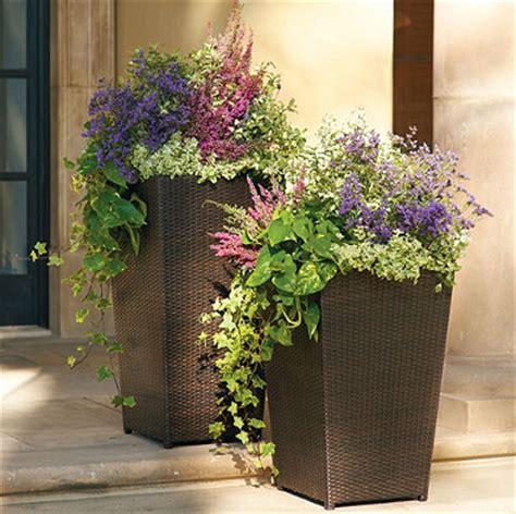 Best Garden Planters by Copeman 187 Best Of Posh Palettes Pamela S Posh Picks For Outdoor Planters