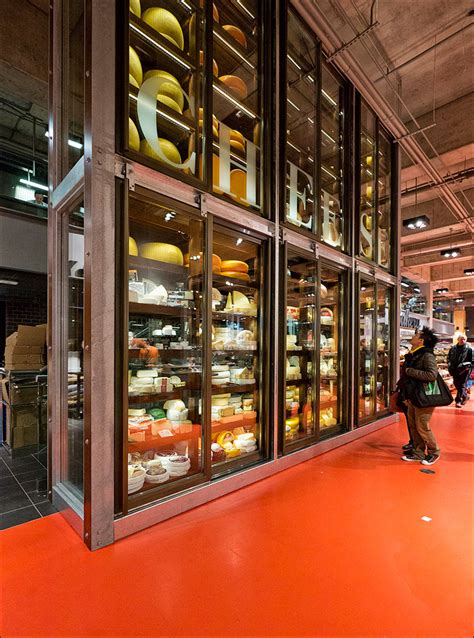 loblaws at maple leaf gardens archives listen to lena daily dose of imagery cheese wall