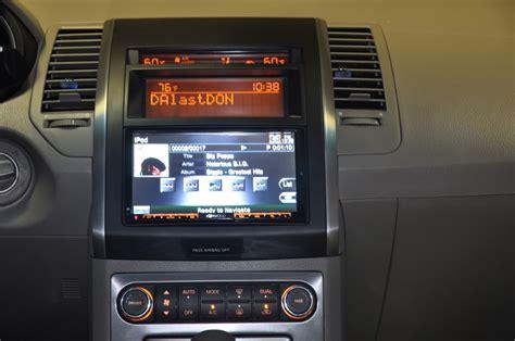thgen double din radio tablet gallery