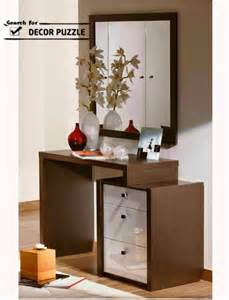 Makeup Vanity Set Near Me Modern Dressing Table Designs For Contemporary Bedroom