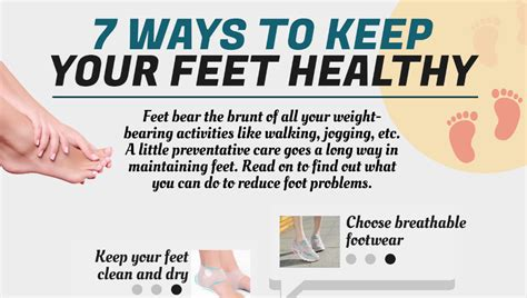 7 Ways To Keep Your Healthy 7 ways to keep your healthy