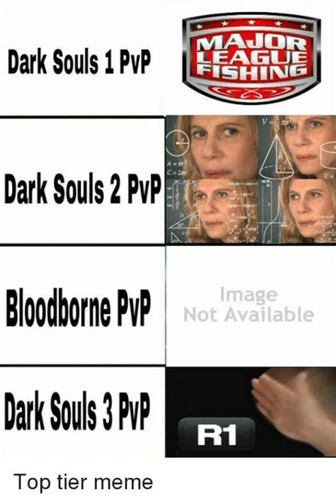 souls 2 meme 25 best memes about souls 2 souls 2 memes