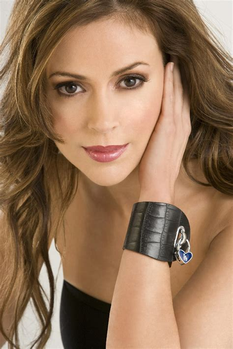 hair styles and haircuts hairstyles alyssa milano alyssa milano an actress and singer