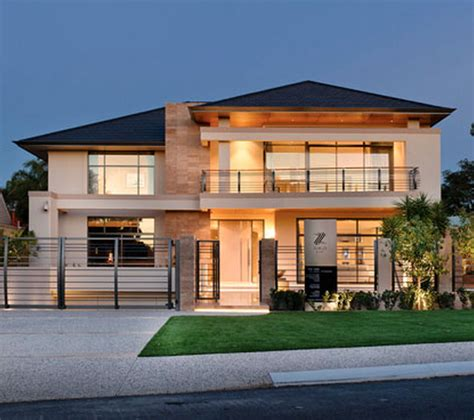Zorzi Builders Homes Of The Rich Luxury Home Builder Perth