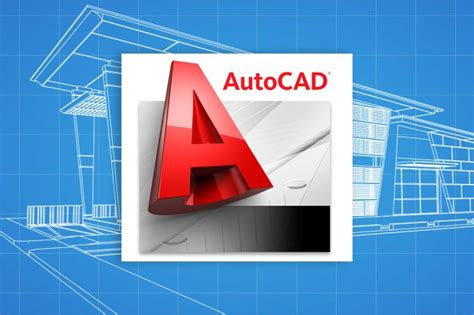 layout autocad que es 191 programas alternativos a autocad arcus global